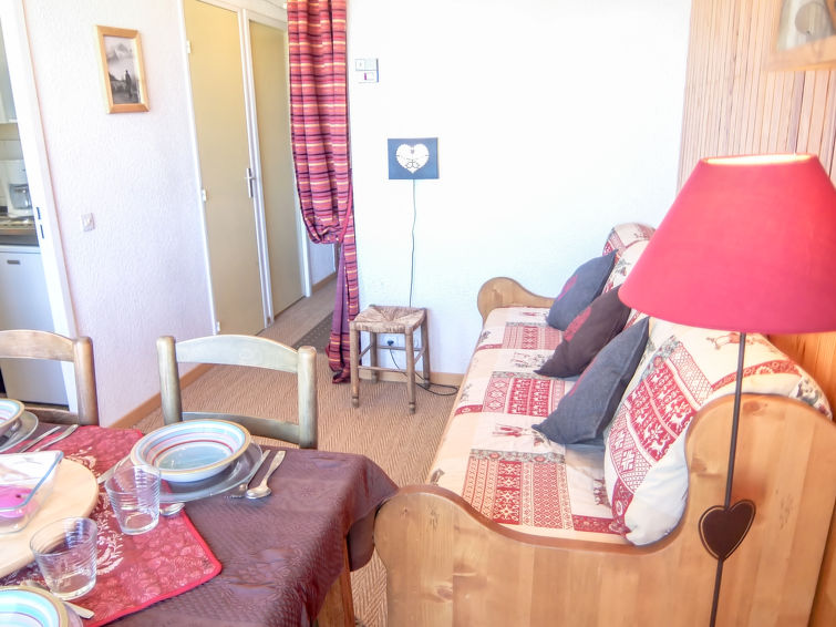 Appartement Bellard
