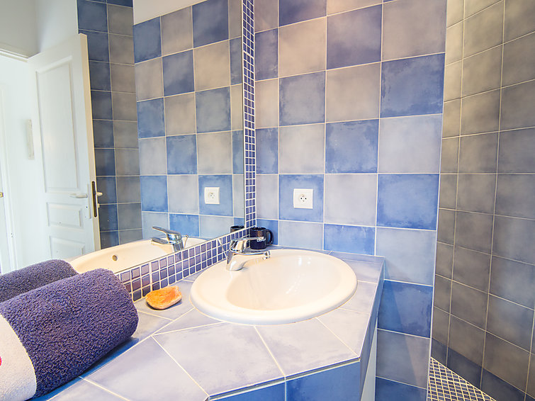 Appartement Riva Bella