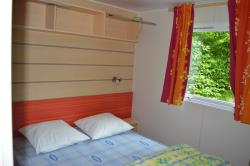 Camping Le Moulin 4*