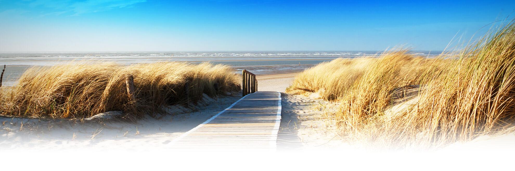 Location vacances dernires minutes en Espagne, sjours semaines