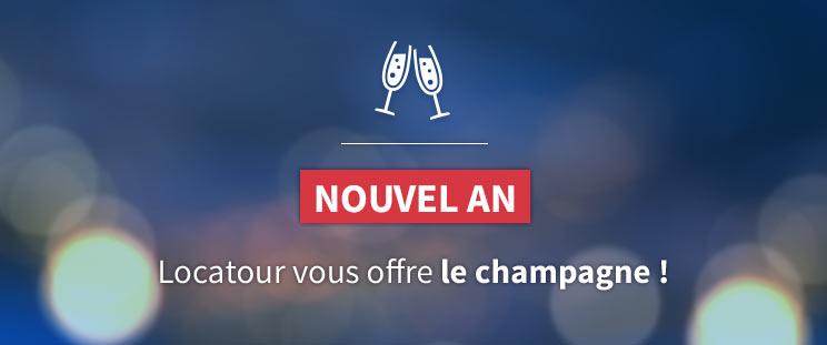 Offre Spéciale Declicfrance - France - location-vacances