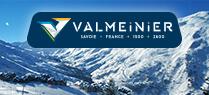 Valmeinier: station familiale