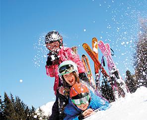Dernières offres ski !!!!