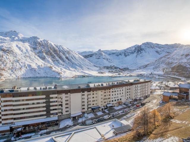 Apartment Le Bec Rouge FR7351.480.2