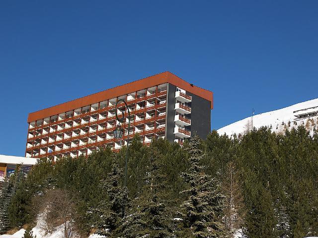 Apartment Les Lauzes FR7358.420.3