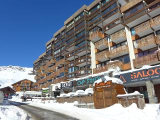Appartement Neves