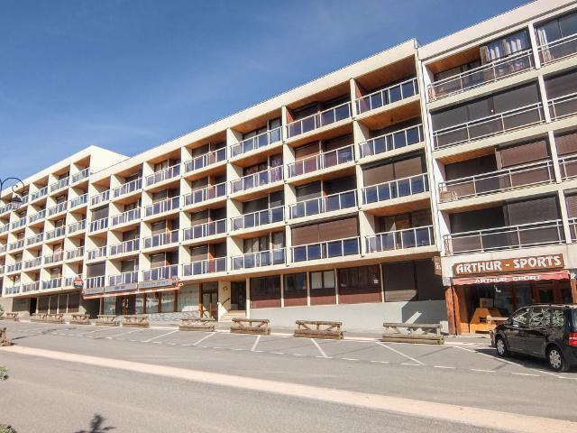 Apartment L'Ouillon FR7373.210.1