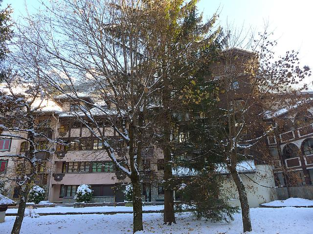 Apartment Jonquilles FR7460.630.10
