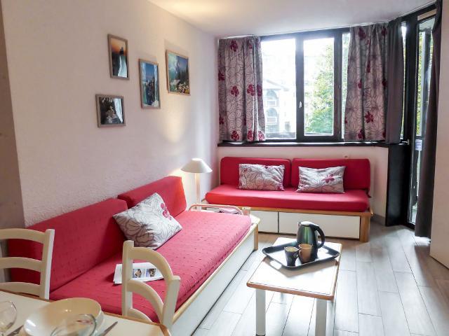Apartment Jonquilles