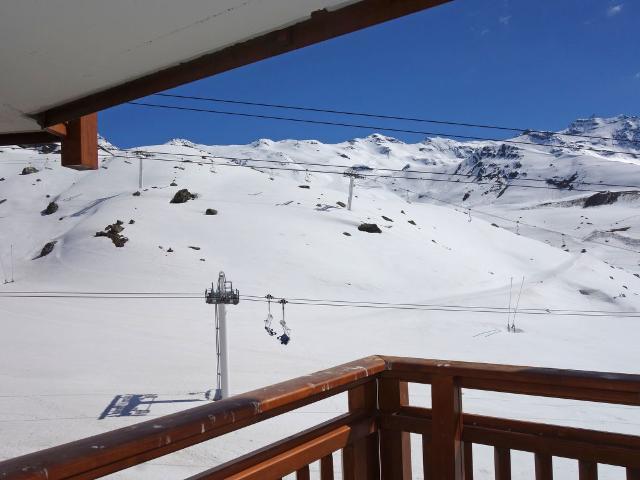 Apartment Le Roc de Peclet FR7365.110.1