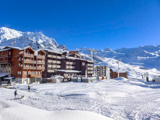 Apartment Eskival FR7365.150.2