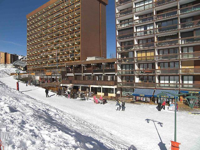 Apartment Ariane FR7370.300.4
