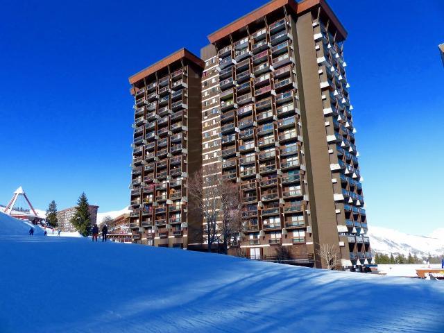 Apartment Vostok Zodiaque