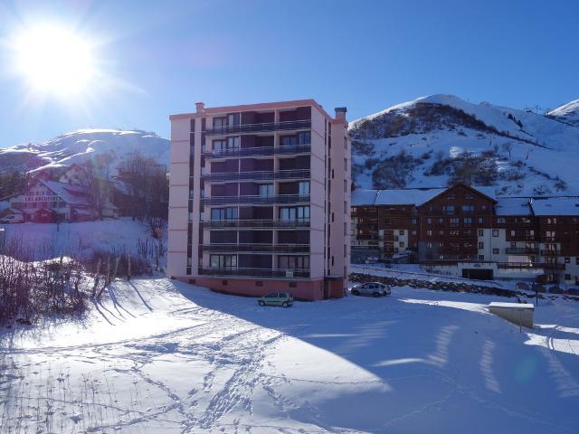 Apartment Bellard FR7373.260.1
