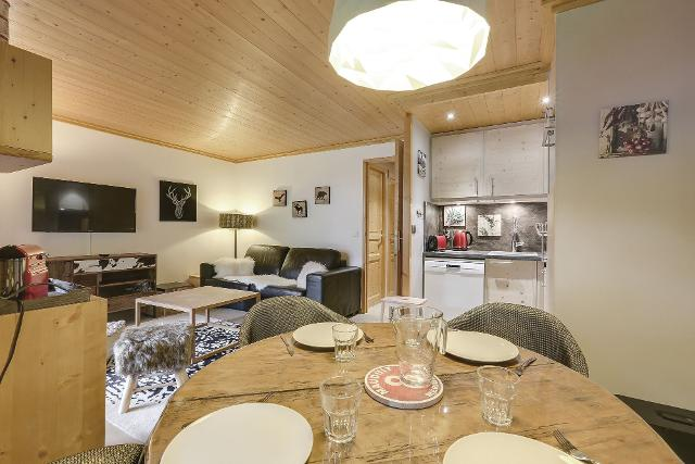 Apartments Cybele