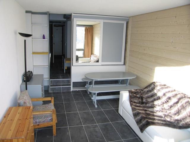 Appartement Vermeil E7 VRE7 FDN