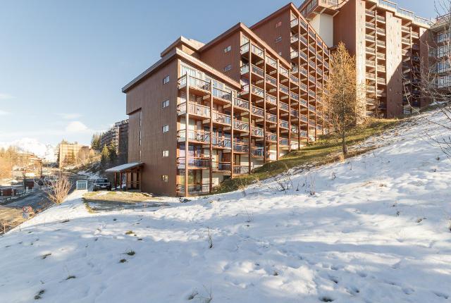 Apartments Grand Arbois