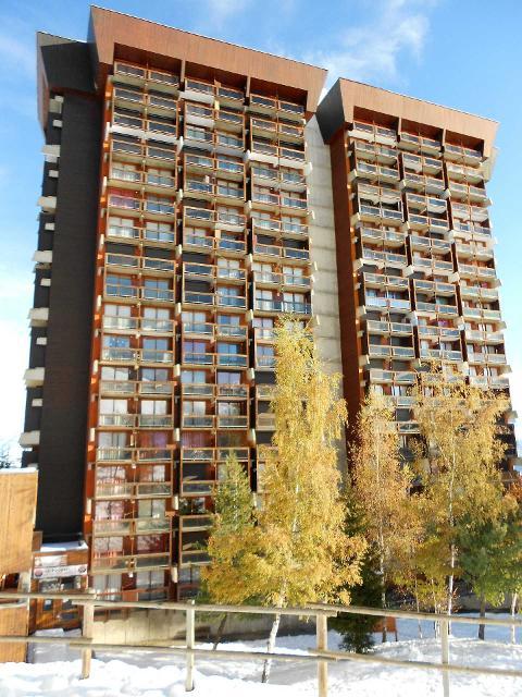 Apartments Pegase