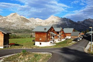 Appartements Bartavelle Crete Du Berger