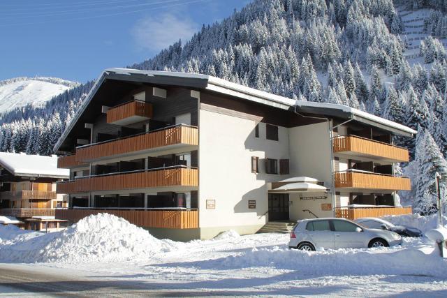 Apartments L'alpenlake
