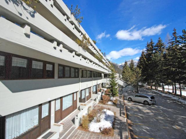 Apartment Solaria IT3550.200.2