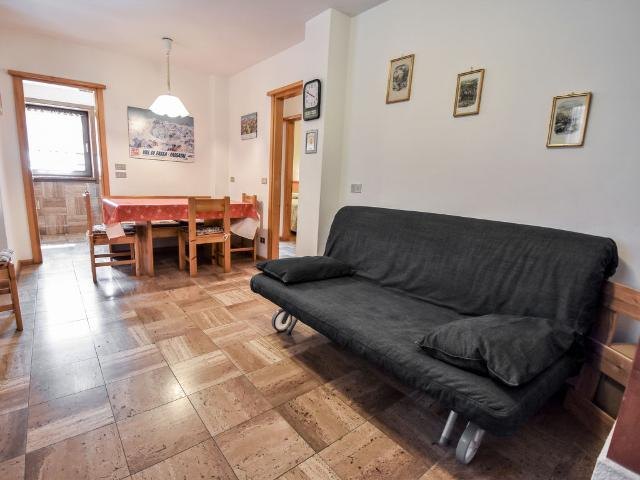 Apartment Fontanelle IT3550.540.1
