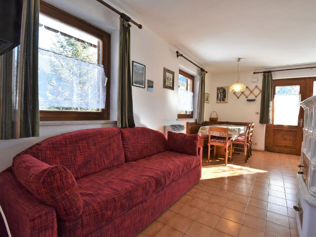 Chalet Fassano IT3550.250.1