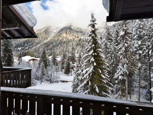 Apartment Des Alpes IT3550.270.3