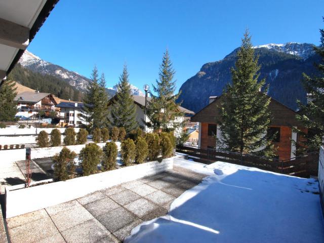 Apartment Monti Pallidi IT3550.420.1