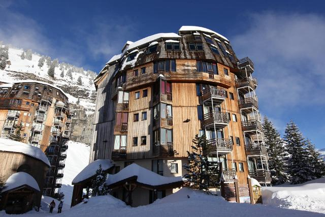 Apartments Andante