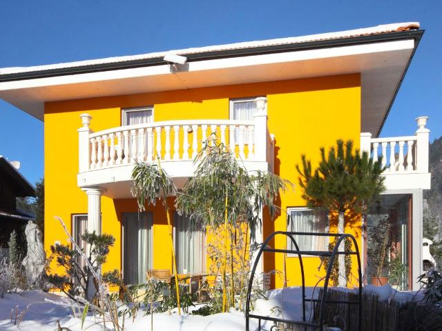 Apartment Kahil AT5630.150.1
