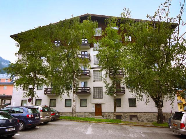Apartment Griesgasse AT5630.550.1