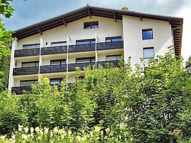 Apartment Haus Reitl VII AT5640.750.1