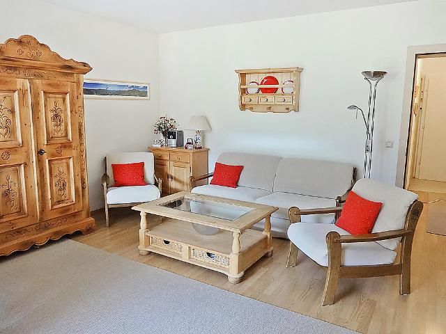 Apartment Alexander-Moser AT5630.240.3