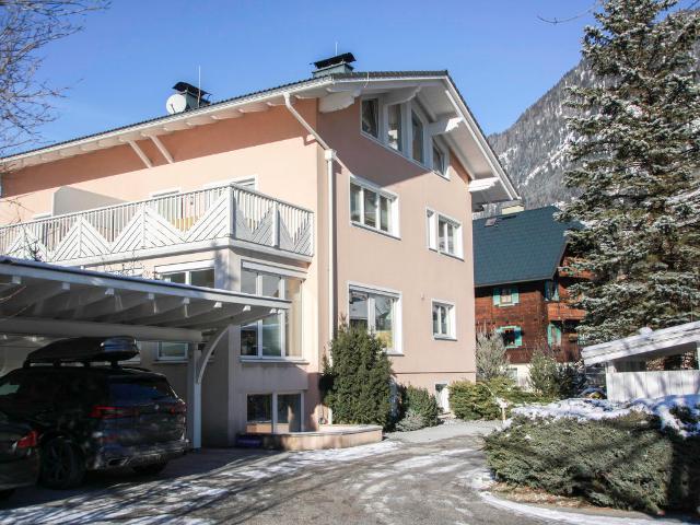 Apartment Benno AT5630.180.1