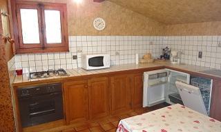 Villa Tamaris 4834049