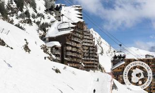 Résidence Les Alpages - maeva Home
