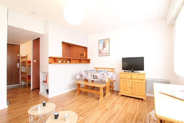 Appartement Cordeliers BRI910-0004