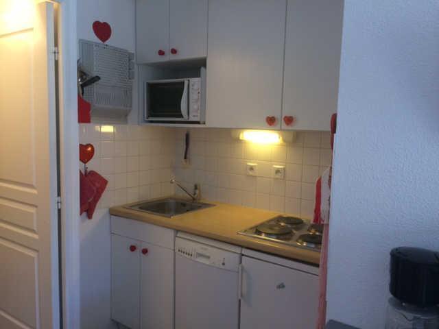 Appartement Pegase RSL560-44
