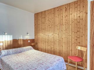 Appartement Chalet Les Blés D'Or