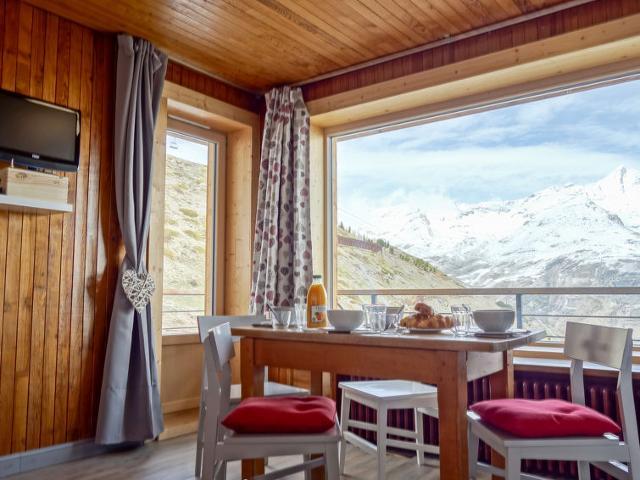 Apartment Horizon 2000 FR7351.648.1