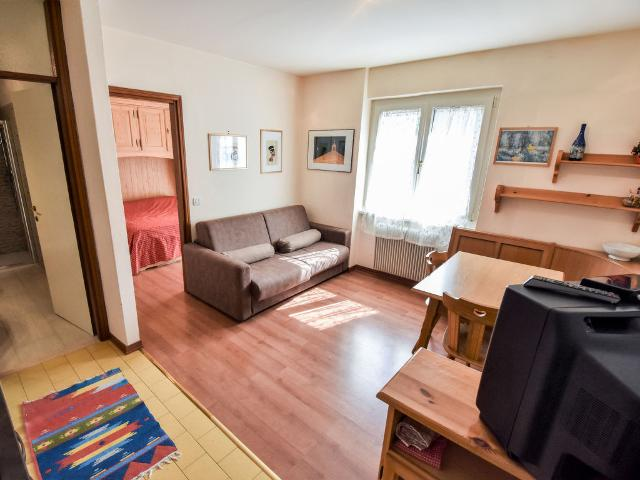Apartment Marmolada IT3550.590.4