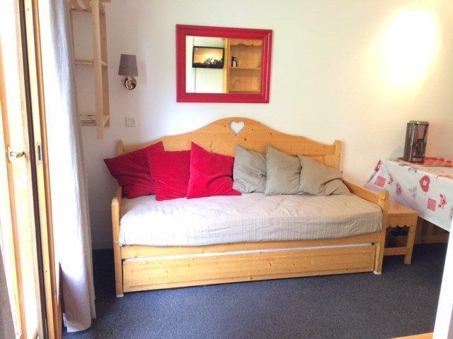 Appartement Aldebaran RSL520-114