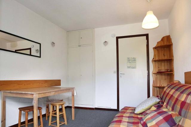 Appartement Les Gradins 114