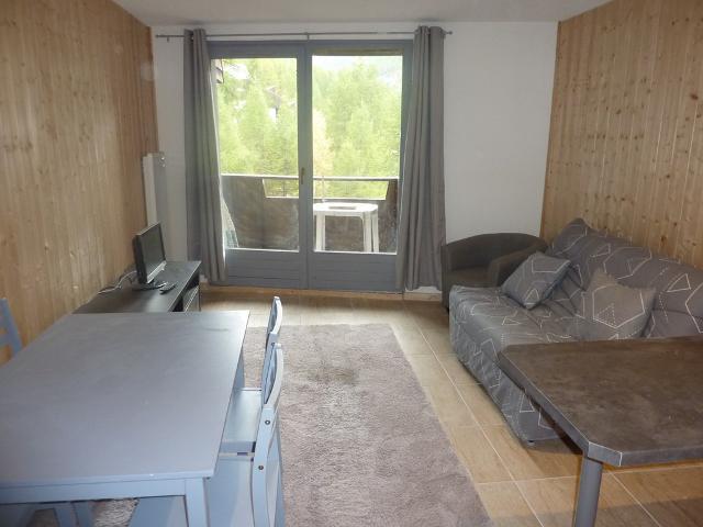 Appartement Le Perescuelle 430