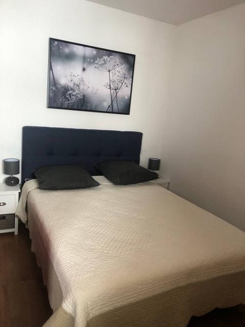 Appartement L'ouillon OUI-LAU-B403