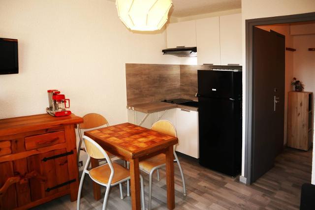 Appartement Le Cairn 268