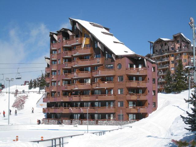 Apartments Datcha