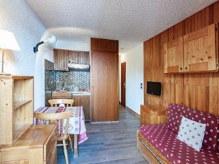 Appartements Ruitor