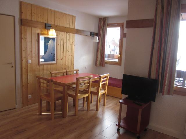 Appartements Doronic